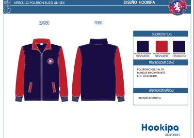 uniforme3
